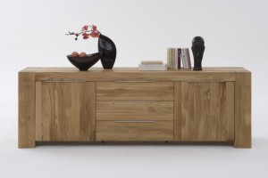 Giant sideboard